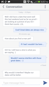 Screenshot_2013-06-03-18-57-26