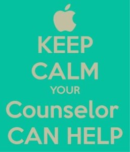 counselor